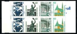 Alemania Federal C-1238b I - [7] República Federal
