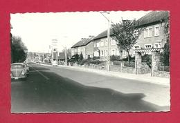 C.P. Ciney = Avenue  Schlögel - Ciney