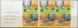 PIA - FINLA - 1999 - Giornata Di San Valentino   - (Yv C 1430) - Nuovi