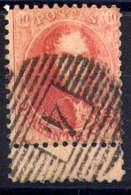 BELGIQUE - 16A° - LEOPOLD 1er - 1863-1864 Medaillen (13/16)