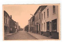 Ruisbroek  Fabriekstraat  Rue Des Fabriques - Sint-Pieters-Leeuw