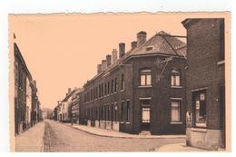 Ruisbroek Boomkwekerijstraat  Rue De La Pépinière - Sint-Pieters-Leeuw