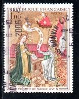 N° 1640 - 1970 - France