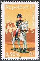 FRANCE : N° 3683 ** (Napoléon 1er à Cheval) - PRIX FIXE - - France