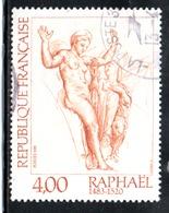 N° 2264 - 1983 - Oblitérés