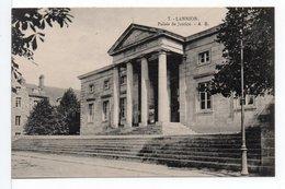 CP - LANNION - Lannion