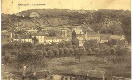 WALCOURT Les Quairelles - Walcourt