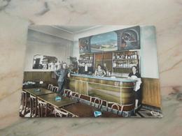 "ST RAMBERT D'ALBON: Hotel ""Brun"" Le Bar - France"