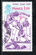 N° 2020 - 1978 - France