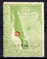 Algérie YT N° 363A Neuf ** MNH. TB. A Saisir! - Algérie (1962-...)