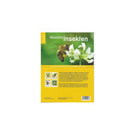 Austria 2019 - Insekten Postkarten Heft - Impresionismo