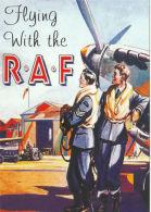 Vintage Robrt Opie Advertising Museum Postcard (88)  - Size: 15x10 Cm.aprox. - Publicidad