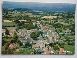 MIERS-VUE AERIENNE - France