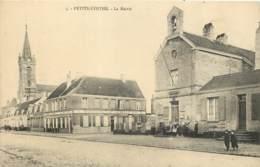 59 - PETITE SYNTHE - La Mairie - Autres Communes