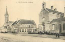 59 - PETITE SYNTHE - La Mairie - France