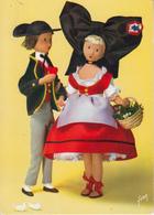 Les Amoureux De Peynet (Alsace) - Peynet