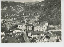 BLAUSASC - Quartier De La Fontaine (1962) - France