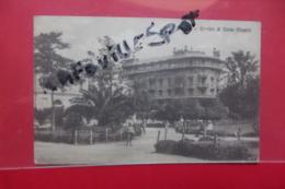 Cp Savona Giardini Di Corso Mazzini - Taranto