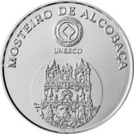 PORTUGAL 5 EURO 2006 - Portugal