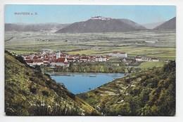 Mautern A. D. - Autriche