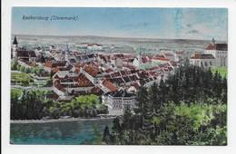 Radkersburg (Steiermark) - Autriche