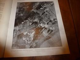 1940 L'ILLUSTRATION :Mistral Et Mireille; Alpilles; Bombardement De Londres(London);Formation Des Cadres à Sillery;etc - Journaux - Quotidiens