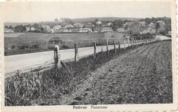 Petitvoir NA2: Panorama - Neufchâteau