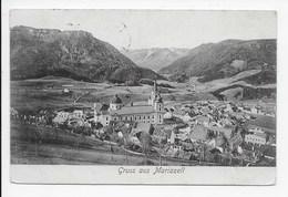 Gruss Aus Mariazell - Mariazell