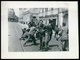 BRAGA -  1960 ( Foto-Studio De Antonio Maria Gomes) Photo - Braga