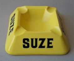 "Ancien Cendrier. "" SUZE "" - Ashtrays"
