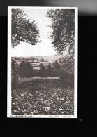 C.P.A. DE GENEVRAY 01. - Autres Communes
