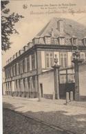 Fleurus , Pensionnat Des Soeursde Notre Dame , Rue De Bruxelles à Fleurus - Fleurus