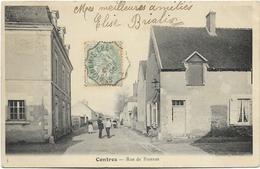 Lot De 12 CPA De FRANCE - La Majorité Animées Et Toutes Ayant Circulé Entre 1904 Et 1931. BE Général Du Lot. - Cartes Postales