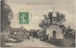 Lot De 12 CPA De FRANCE - La Majorité Animées Et Ayant Circulé Entre 1905 Et 1918. BE Général Du Lot. - Cartes Postales