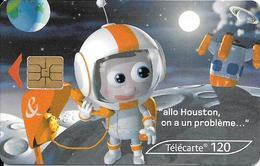 TC-PUBLIC-F1257F-120U-SO3-07/03-MOMENTS CRITIQUES 1-UTILISE-TBE - France