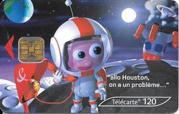 TC-PUBLIC-F1257-120U-OB2-03/03-N°Maigres-MOMENTS CRITIQUES 1-UTILISE-TBE - France