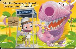 TC-PUBLIC-F1262 C-50U-SO3-02/03-MOMENTS CRITIQUES 4-UTILISE-TBE - France