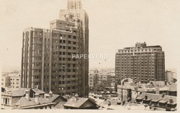 China   SHANGHAI Unidentified View RP Ch1916 - China