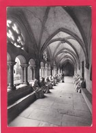 Modern Post Card Of L'Abbaye D'Hauterive,Hauterive,Fribourg , Switzerland,L61. - FR Fribourg