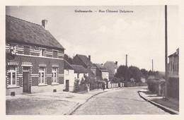 619 Gallemarde Rue Clement Delpierre - Belgium