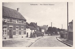 619 Gallemarde Rue Clement Delpierre - Belgique