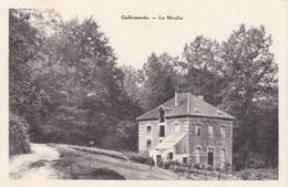 619 Gallemarde Le Moulin - Belgique
