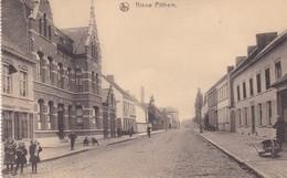 619 Pittem Nieuw Pitthem - Pittem