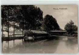 52692641 - Vrizy - Francia