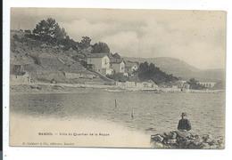 Bandol Villa Du Quartier De La Reppe - Bandol