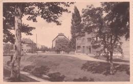619 Ath Dendre Et Avenue Jouret - Ath