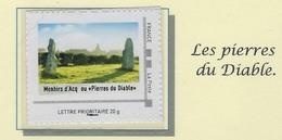 ACQ      Pas De Calais - Frankrijk