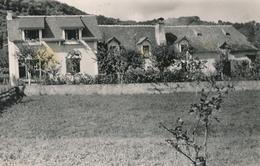 CPSM - France - (65) Hautes Pyrénées - Moulin D'Orincles - Autres Communes