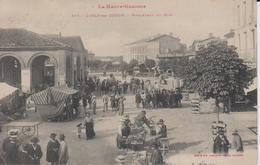 L'Isle En Dodon Boulevard Du Midi - Altri Comuni