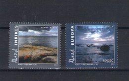Aland. Paysages 2011 - Aland